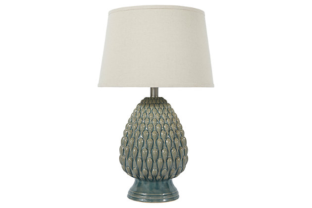 Saidee Table Lamp, , large