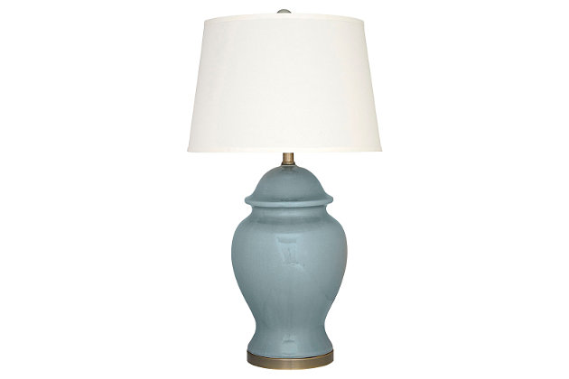 Darena Table Lamp, , large