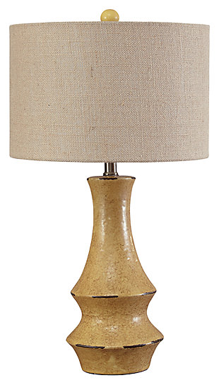 Jenci Table Lamp, , large