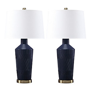 Leroi Table Lamp (Set of 2), , large