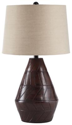 Nelina Table Lamp