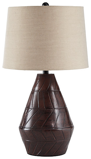 Nelina Table Lamp, , large