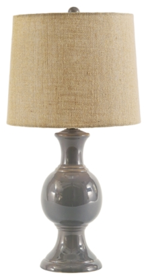Magdalia Table Lamp