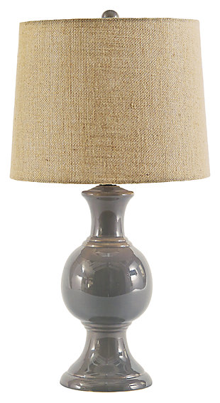 Table Lamps Ashley Furniture Home