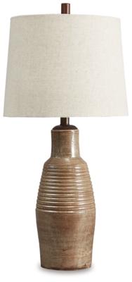 Calixto Table Lamp