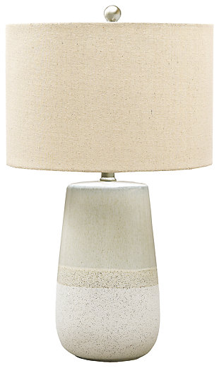 Shavon Table Lamp, , large
