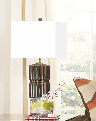 Ranissa Table Lamp (Set of 2), , rollover
