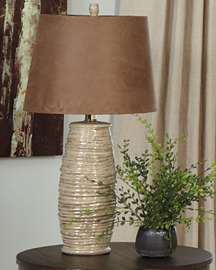 Haldis Table Lamp (Set of 2), , rollover