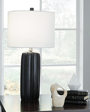 Adorlee Table Lamp (Set of 2), , rollover