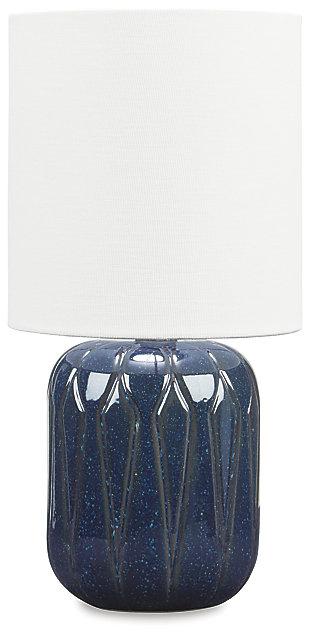 Hengrove Table Lamp, , large