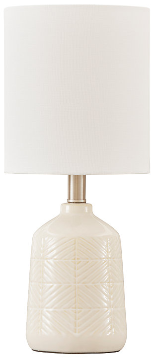 Brodewell Table Lamp, , large