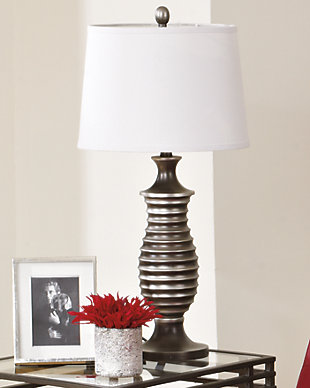 Rory Table Lamp (Set of 2), , rollover