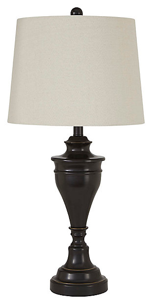 Darlita Table Lamp (Set of 2), , large