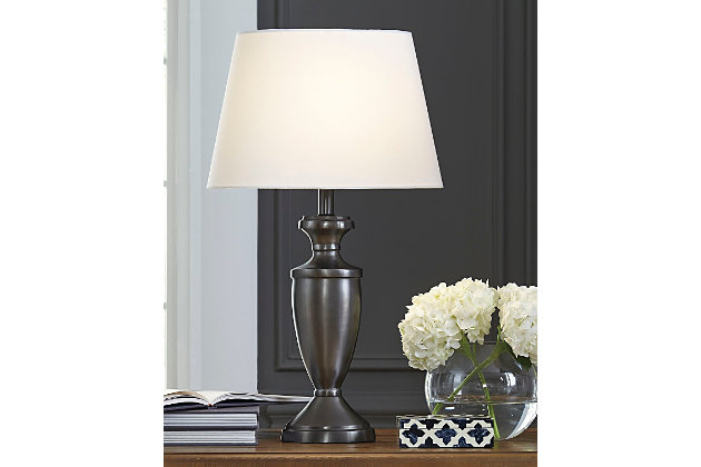 Ander Table Lamp (Set of 2), , large