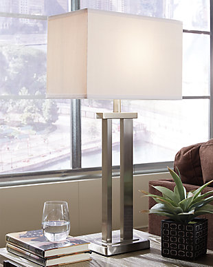 Aniela Table Lamp (Set of 2), , rollover