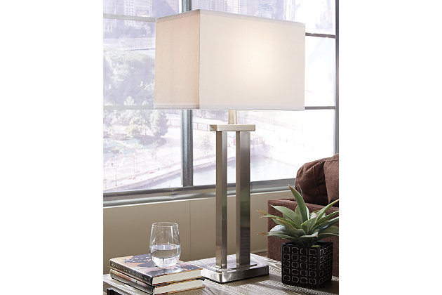 Aniela table lamp set of 2 ashley furniture homestore aniela table lamp set of 2 large aloadofball Gallery