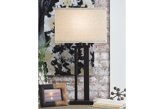 Aniela Table Lamp (Set of 2), , large