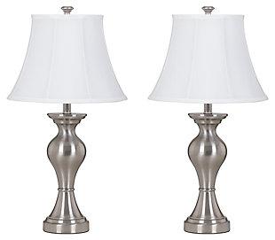 Rishona Table Lamp (Set of 2), , large
