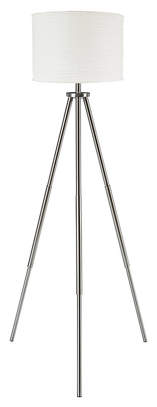Susette Floor Lamp, , large