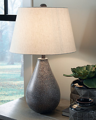 Bateman Table Lamp (Set of 2), , rollover