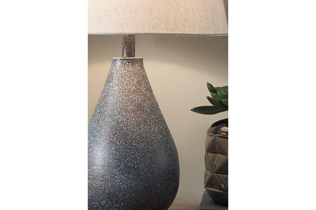 Bateman Table Lamp (Set of 2), , large
