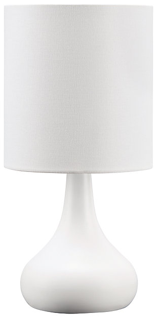 Camdale Table Lamp, , large