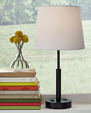 Merelton Table Lamp, , rollover