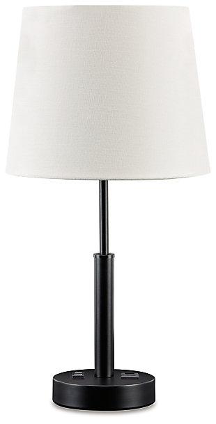Merelton Table Lamp, , large
