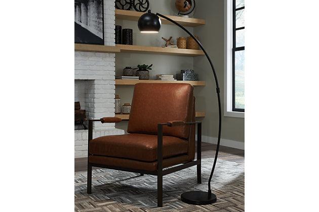 Marinel Floor Lamp, , large