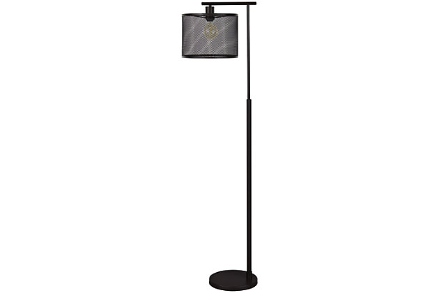 Nolden Floor Lamp, , large