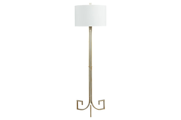 Jankin Floor Lamp, , large
