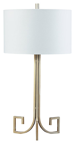 Jankin Table Lamp, , large