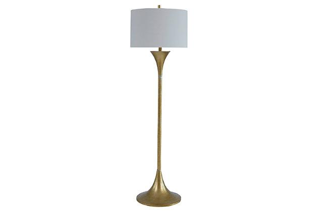Joakim Floor Lamp, , large