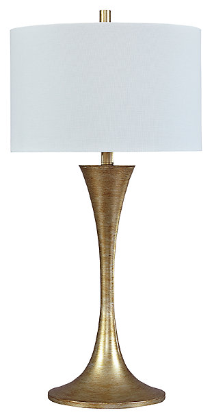 Joakim Table Lamp, , large
