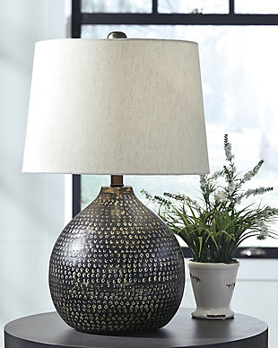 Maire Table Lamp, , rollover