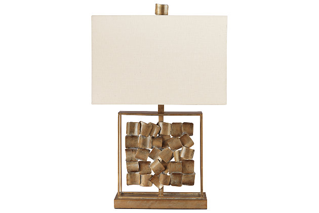 Evera Table Lamp, , large