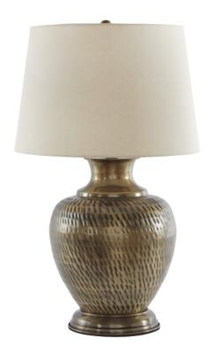 Eviana Table Lamp