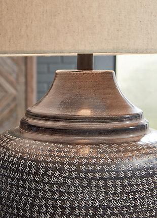 Olinger Table Lamp, , large