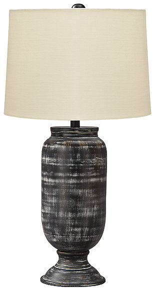 Mandelina Table Lamp, , large