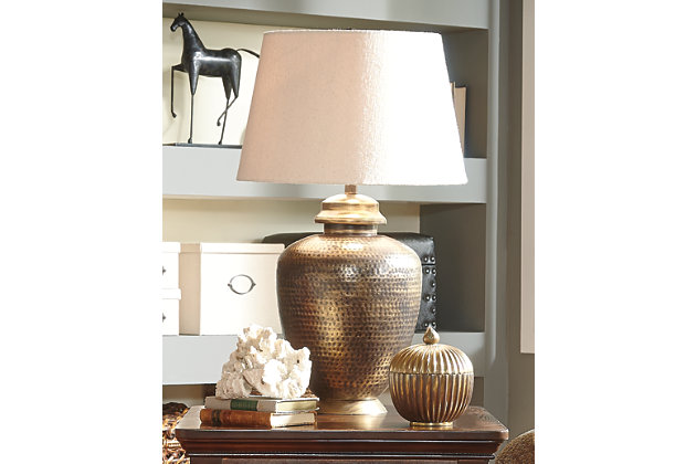 Sarice Table Lamp picture
