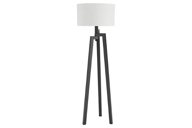 Selbea Floor Lamp, , large