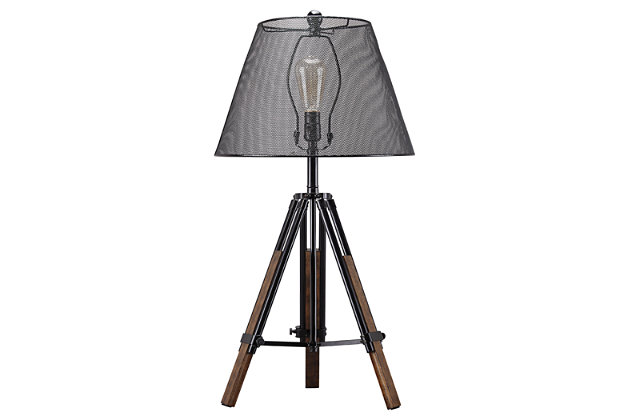 Leolyn Table Lamp, , large
