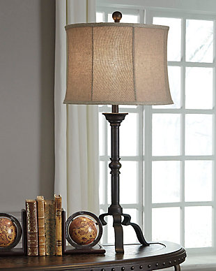 Airlia Table Lamp, , rollover