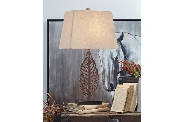 Jolisa Table Lamp (Set of 2), , large