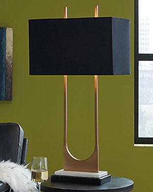 Malana Table Lamp, , rollover