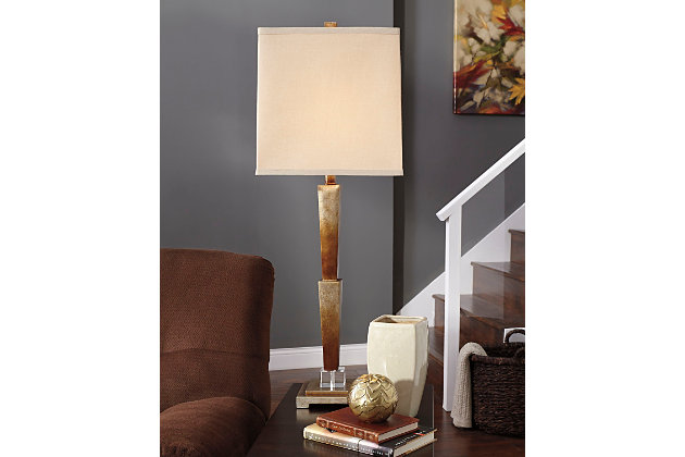 Malachy Table Lamp