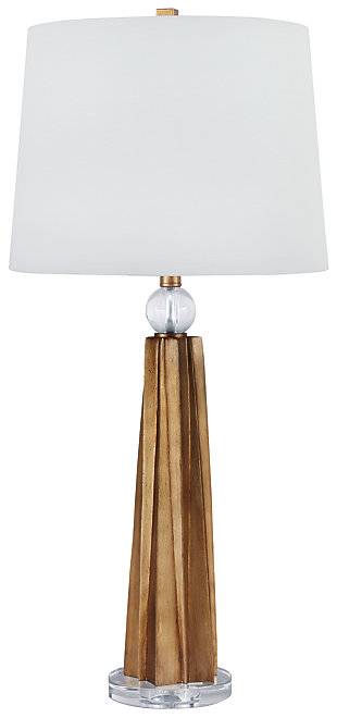 Engla Table Lamp (Set of 2), , large