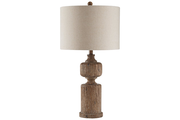 Madelief Table Lamp, , large