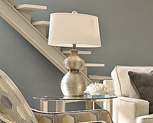 Table Lamps | Illuminate Your Space | Ashley Furniture HomeStore