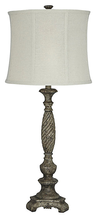 Alinae Table Lamp, , large